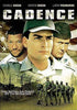 Cadence DVD Movie