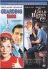 Guarding Tess / It Could Happen To You (Double Feature) DVD Movie