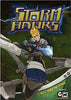 Storm Hawks: Tales From the Atmos DVD Movie