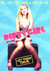 Dirty Girl DVD Movie