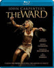 The Ward (John Carpenter s) (Blu-ray) BLU-RAY Movie