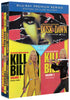 From Dusk Till Dawn/Kill Bill Vol. 1/Kill Bill Vol. 2 (Triple Feature)(Blu-ray) (Bilingual) (Boxset) BLU-RAY Movie