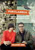 Portlandia - Season one DVD Movie