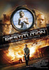 Restitution DVD Movie