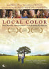 Local Color DVD Movie