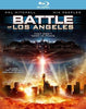 Battle of Los Angeles (Blu-ray) BLU-RAY Movie
