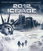 2012: Ice Age (Blu-ray) BLU-RAY Movie