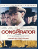 The Conspirator (Bilingual) (Blu-ray) BLU-RAY Movie