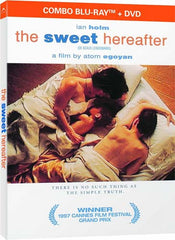 The Sweet Hereafter (Blu-ray + DVD Combo) (Blu-ray)