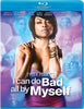 I Can Do Bad All By Myself (Blu-ray) (MAPLE) BLU-RAY Movie