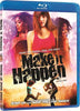 Make It Happen (Bilingual) (Blu-ray) BLU-RAY Movie