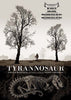 Tyrannosaur DVD Movie