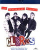 Clerks - 15th Anniversary Edition (Blu-ray) BLU-RAY Movie