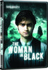 The Woman in Black (Bilingual) DVD Movie