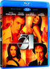 54 (DVD+Blu-ray Combo) (Bilingual) (Blu-ray) BLU-RAY Movie