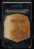 Pride Fighting Championships 2000 GP (Steel Case) (Boxset) DVD Movie