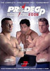 Pride FC - Grand Prix 2006 DVD Movie