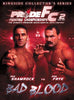 Pride FC - Bad Blood - Ringside Collector's Edition DVD Movie