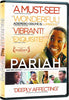 Pariah (Bilingual) DVD Movie