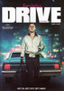 Drive (Bilingual) DVD Movie