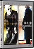 The Strangers/The Hitcher (Double Feature)(Bilingual) DVD Movie