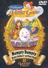 Mother Goose Stories - Humpty Dumpty / Mother Hubbard and Many More! (Jim Henson) DVD Movie