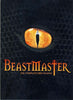 Beastmaster - Complete First Season (1st) (Boxset) (Alliance) DVD Movie