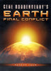Earth - Final Conflict - Season 4 (Boxset) DVD Movie
