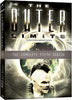 The Outer Limits - The Complete Fifth Season (5th) (Bilingual) (Boxset) DVD Movie