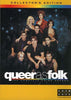 Queer as Folk - The Complete Third Season (3rd) (Collector's Edition) (Boxset) DVD Movie