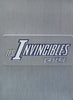 Les Invincibles - La Serie (Episodes 1 - 35) (Boxset) DVD Movie