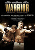 Warrior DVD Movie