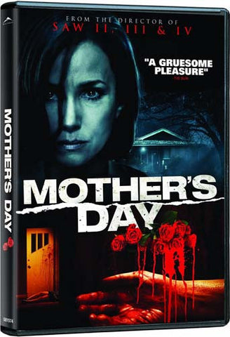 Mother's Day DVD Movie