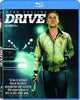 Drive (Blu-ray) BLU-RAY Movie