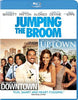 Jumping The Broom (Blu-ray) BLU-RAY Movie