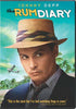 The Rum Diary DVD Movie