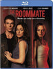 The Roommate (Blu-ray) BLU-RAY Movie