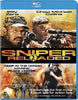 Sniper - Reloaded (Blu-ray) BLU-RAY Movie