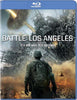 Battle: Los Angeles (Blu-ray) BLU-RAY Movie