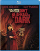 Don't Be Afraid of the Dark (Blu-ray) BLU-RAY Movie