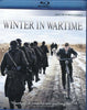 Winter in Wartime (Blu-ray) BLU-RAY Movie