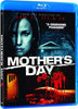 Mother's Day (Blu-ray) BLU-RAY Movie