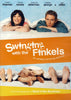Swinging With The Finkels DVD Movie