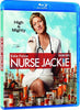 Nurse Jackie - Season Three (3) (Blu-ray) BLU-RAY Movie