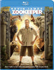 Zookeeper (Blu-ray) BLU-RAY Movie