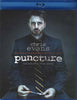 Puncture (Blu-ray) BLU-RAY Movie