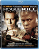 Rogue Kill (Blu-ray) BLU-RAY Movie