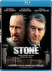 Stone (Blu-ray) BLU-RAY Movie