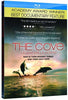 The Cove - Special Earth Day Edition (Blu-ray) BLU-RAY Movie
