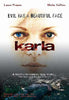 Karla DVD Movie